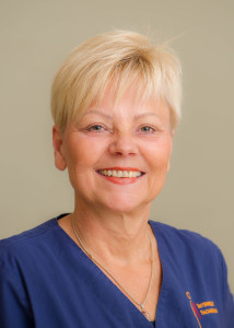 Andrea Konietzka